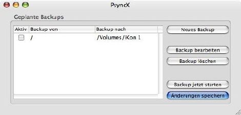 psync3.jpg