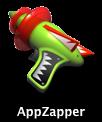 appz01.png