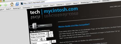 mycintosh.png