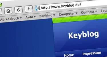 keyblognew.jpg