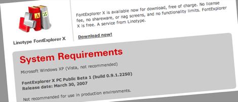 linotype_win1.png