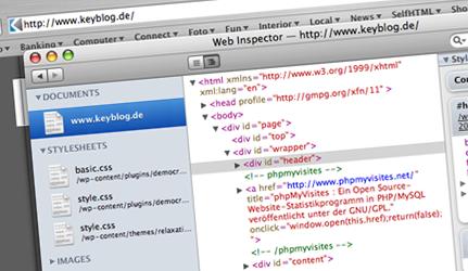 webkit_ins.png