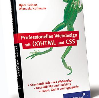 professionelles-webdesign.jpg