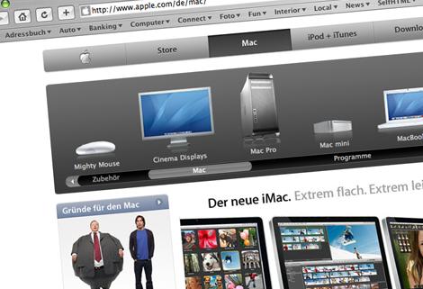 applewebsiteneu.png