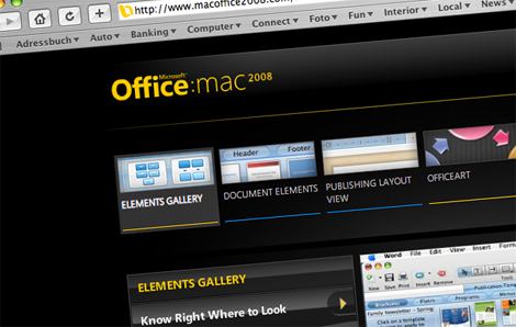 msoffice2008mac.png
