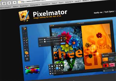 pixelmator.png