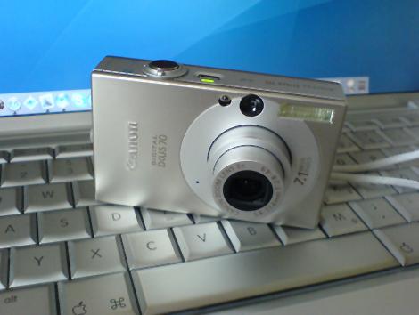 ixus70.JPG