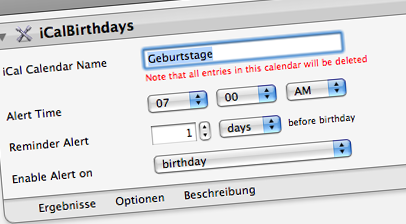 icalbirthdays.png