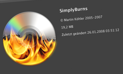 simplyburn_2008.png