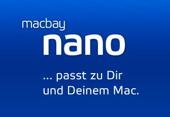macbay-nano
