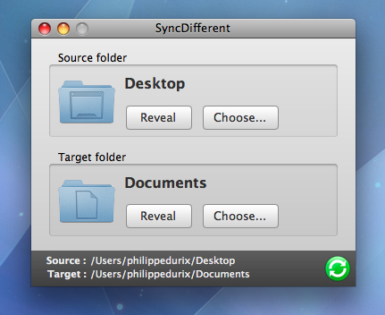 syncdifferent1