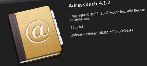 adressbuch_app_primär