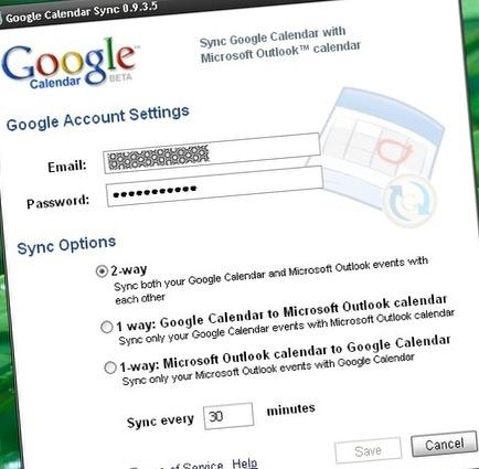googlecalsync